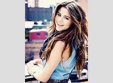 Selena Gomez Profile Pictures Selena Gomez DP for