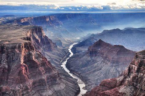 top10 sch 246 nsten nationalparks der usa blick