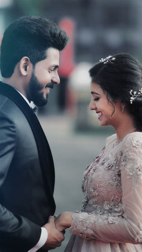 17+ couple matching bio ideas. Stories • Instagram in 2020   Indian wedding photography couples, Cute couples photos, Couples ...