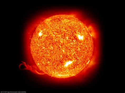 solar views  soho wallpapers astroenginecom
