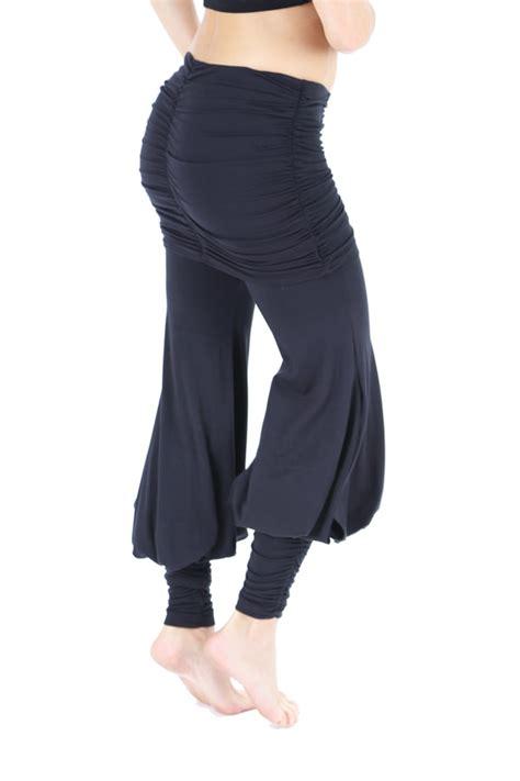 eliza pantaloon melodia designs