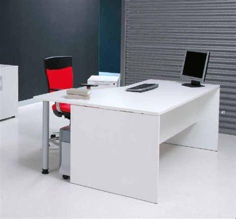 stock bureau maroc mobilier de bureau maroc entreprises