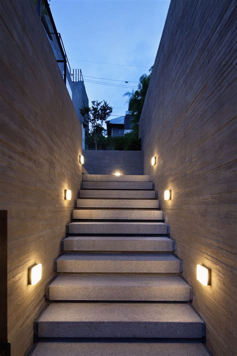 blue bedroom decorating ideas garden wall lighting ideas cadagu outdoor wall designs