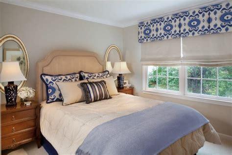 bedroom decorating  designs  storybook rooms llc