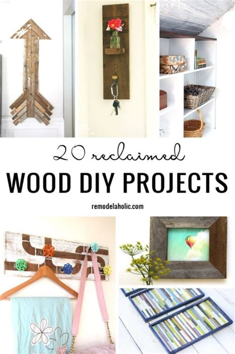 remodelaholic  diy canvas art projects  teens
