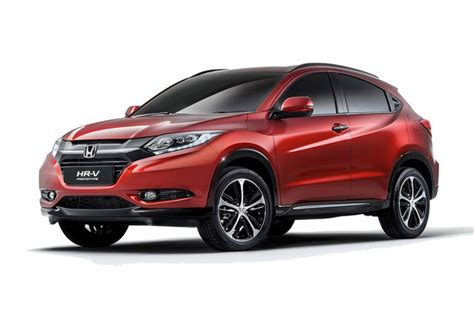 Suv That Is On Gas by 17 Suvs With Gas Mileage Carophile