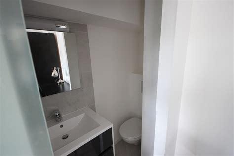 location chambre lille chambre luxe à louer sur croix location chambres lille