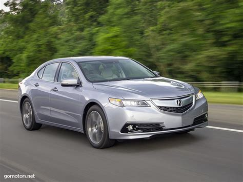 acura tlx  picture  reviews news specs buy car