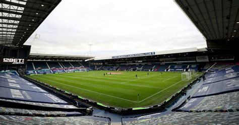 West Brom vs. Chelsea, Premier League: Live blog ...