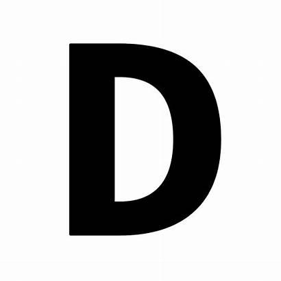 Letter Transparent Alphabet Pngimg Gaga 1817 Revitalizing