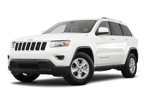 compare   jeep grand cherokee  ford explorer