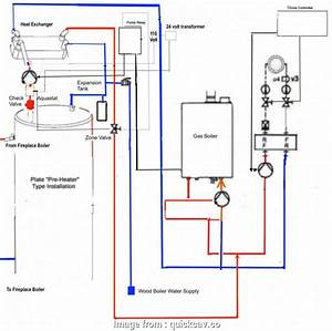 File  Swimming Pool Wiring Diagram