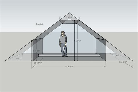 attic plans attic ideas on pinterest attic renovation stairs and small attics