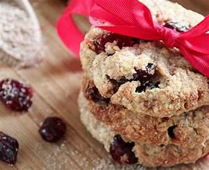 Kokos Kekse Rezept : cranberry kokos kekse rezept inspiriert von k chenmeister m hlentradition seit 1859 ~ Watch28wear.com Haus und Dekorationen