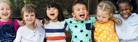 preschools in charleston sc preschool amp daycare programs at cadence academy charleston 896