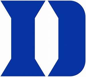 Duke Blue Devils men's basketball - Wikipedia
