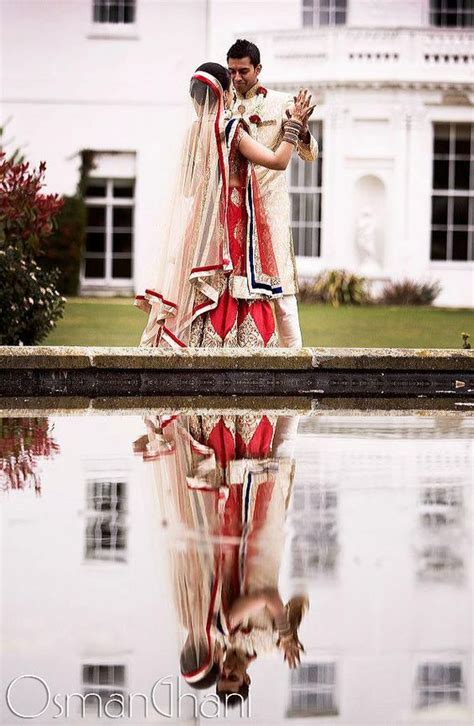 receptions desi wedding  indian bollywood  pinterest