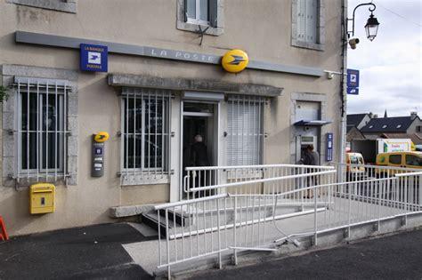 bureau de poste goussainville 28 images le bureau de