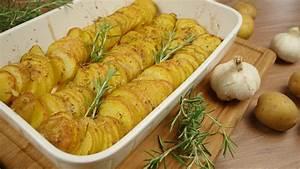 Bratäpfel Im Ofen : rezept parmesankartoffeln aus dem ofen ofenkartoffeln ~ Watch28wear.com Haus und Dekorationen