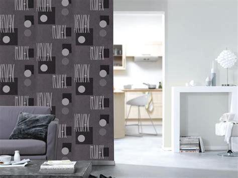 papierpeint9 papier peint 4 murs salon