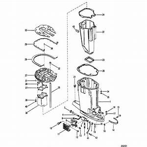 U0026 39 87 Xr2 150 Hp High Water Pressure At Idle And Higher Rpms