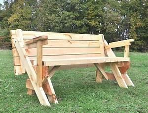 Gartentisch Holz Massiv : gartentisch holz metall ausziehbar ~ Indierocktalk.com Haus und Dekorationen