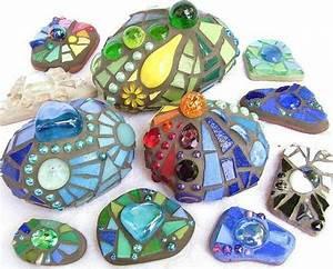 Mosaiksteine Auf Holz Kleben : desenler ve renkler ~ Markanthonyermac.com Haus und Dekorationen