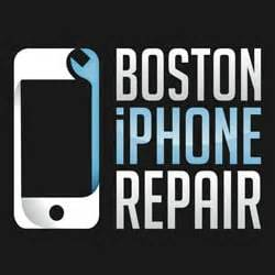 iphone repair boston the yelp 100 challenge a yelp list by p 1917