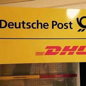 Dhl Filiale Nürnberg : post filiale dhl 158 n rnberg neuselsbrunn 6 home ~ Watch28wear.com Haus und Dekorationen