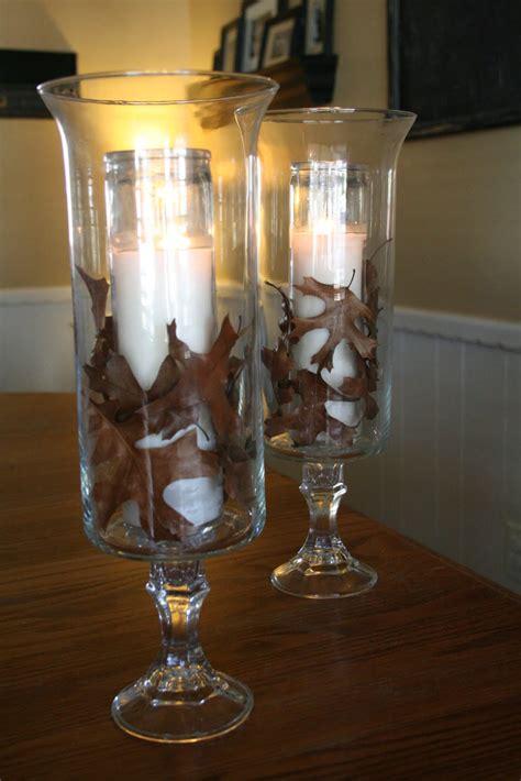 vases for centerpieces hurricane vase ideas vases