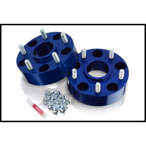 jeeps buy spidertrax wheel spacer     bolt