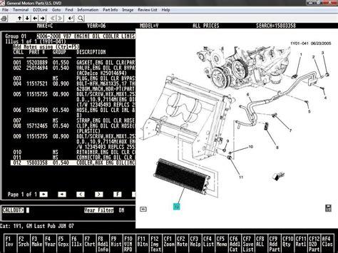 C5 Corvette Passenger Fuse Diagram by C5 Corvette Engine Diagram Corvette Wiring Diagram Images