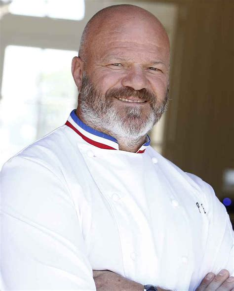 chef de cuisine philippe etchebest philippe etchebest vinsetgastronomie com