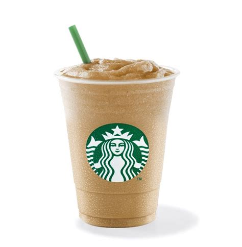 Coffee Frappuccino®   Starbucks Coffee Australia