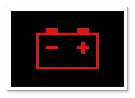 Battery Light Comes On Then Goes by A Referance Help Page Of The Most Common Warning Lights