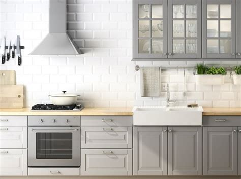 cuisine ikea faktum abstrakt gris top cucine ikea faktum cuisine ikea cuisine ikea plan de travail quartz with cuisine faktum