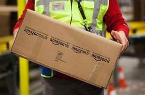 Wie Lange Liefert Dpd Pakete Aus : amazon logistics amazon liefert pakete jetzt selbst aus ~ Watch28wear.com Haus und Dekorationen