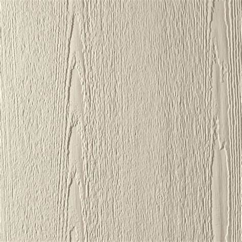 lp smartside smartside 48 in 96 in primed strand