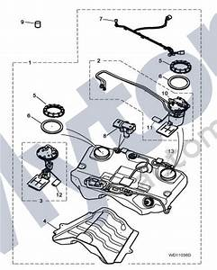 Jaguar X Type Fuel Wiring Diagram   Apktodownload Com