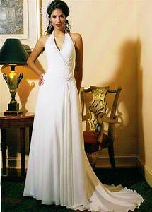 plus size wedding dress rentals in las vegas wedding With rent a dress for a wedding