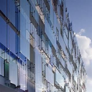 glass spider clip   facades - balcony   Pinterest ...