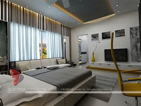 amazing gallery  rendering services  architectural