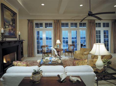 Design Florida by Island Kitchens Luxury Home Interior Design Florida Room