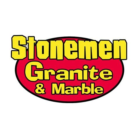 Midwest Tile Marble And Granite Tulsa Ok by Stonemen Granite In Tulsa Ok 918 851 3
