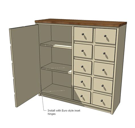 wood apothecary cabinet plans apothecary console table woodworking plans woodshop plans
