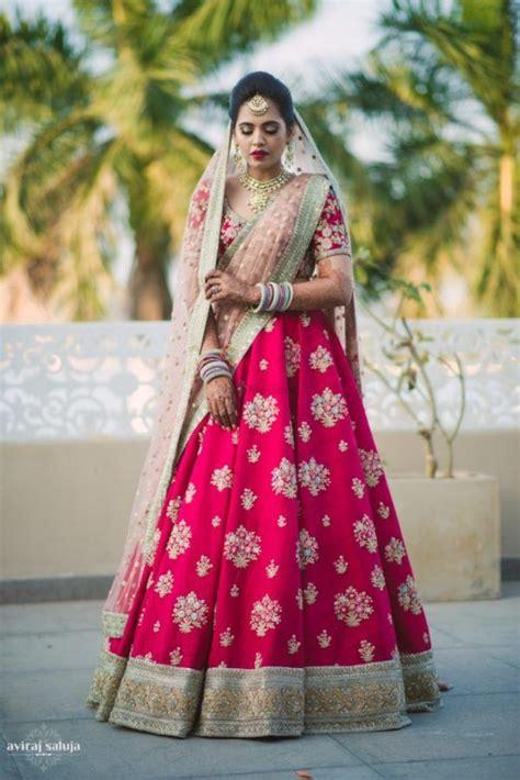 dupatta draping styles  drape