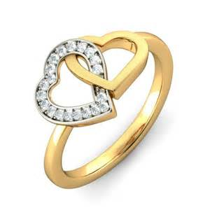 gold engagement rings for engagement ring in yellow gold jewelocean