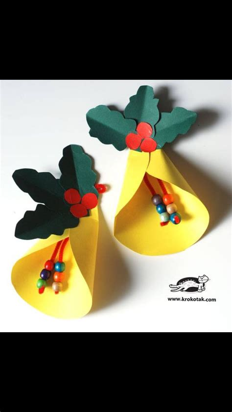 best 25 christmas bells ideas on pinterest