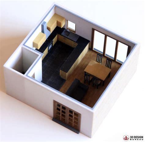 bureau design 3d design bureau 3d printing portfolio