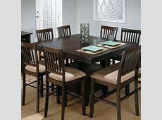 Best 25+ Square dining tables ideas on Pinterest Square
